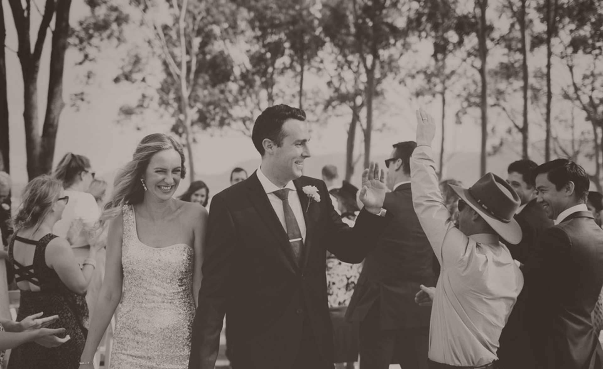 hunter valley weddings tuscany wine estate